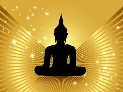 7 Лучей Будды Web_buddha